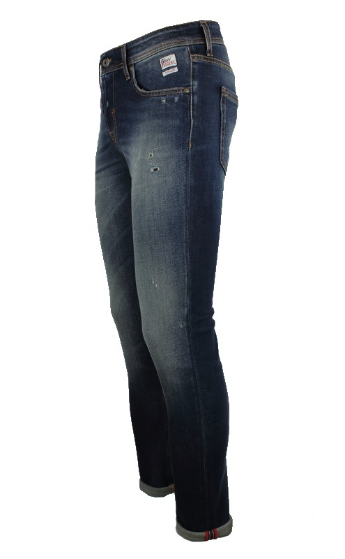 jeans donna roy c 2 Marzo 2021