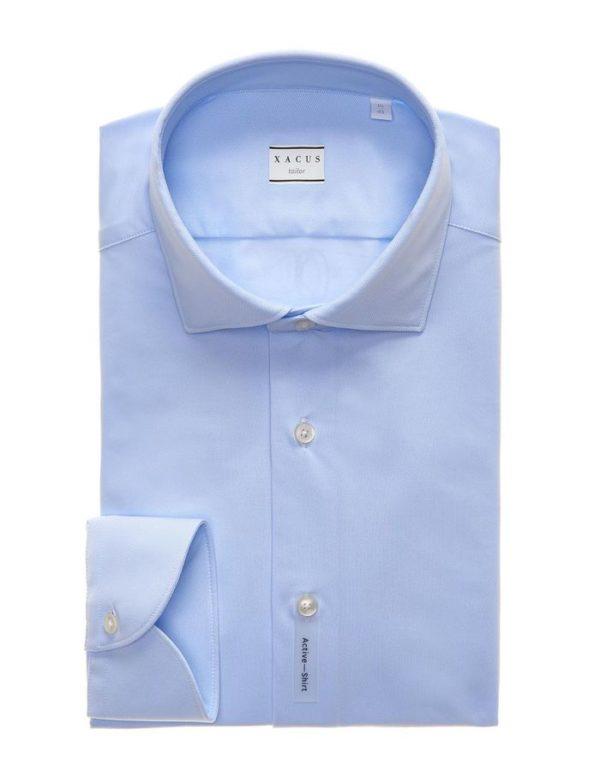 Camicia Xacus 26 Settembre 2020
