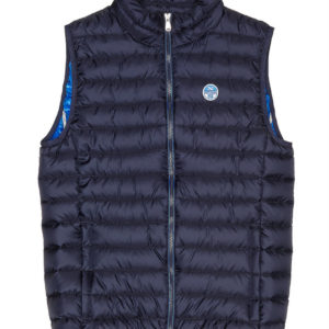 Gilet North Sails