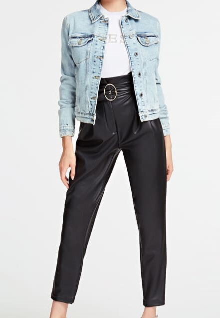Giubbetto-jeans-Guess-2