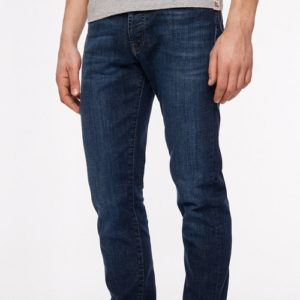Jeans/Pantaloni