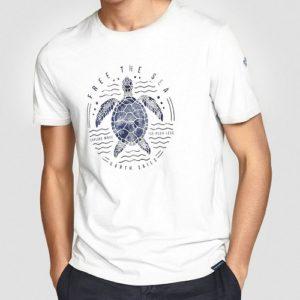 t-shirt/polo