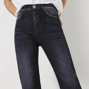 Jeans-Pantaloni
