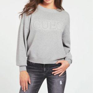 Maglie-T-shirt-Felpe