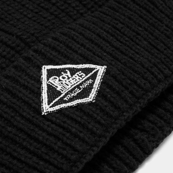 Cappello r.r nero 2 25 Novembre 2020