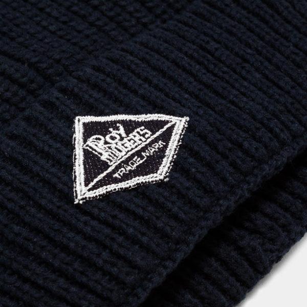 Cappello r.r. blu 2 25 Novembre 2020