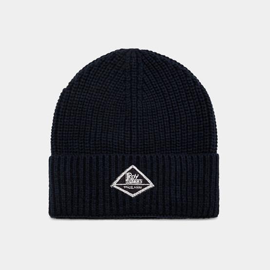 Cappello r.r. blu 25 Novembre 2020