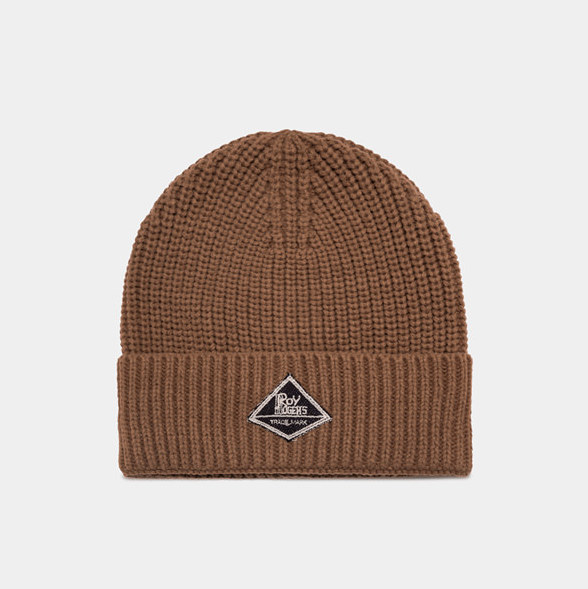Cappello r.r. cammello 21 Ottobre 2021